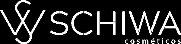 Schiwa Cosméticos